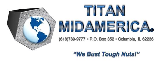 TitanMidAmerica.com